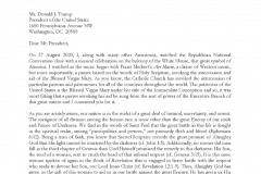 Bozant_Trump_Letter_Pg1