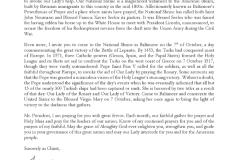 Bozant_Trump_Letter_Pg2