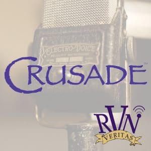 CRUSADE Channel Newscast Monday March 19th 2018