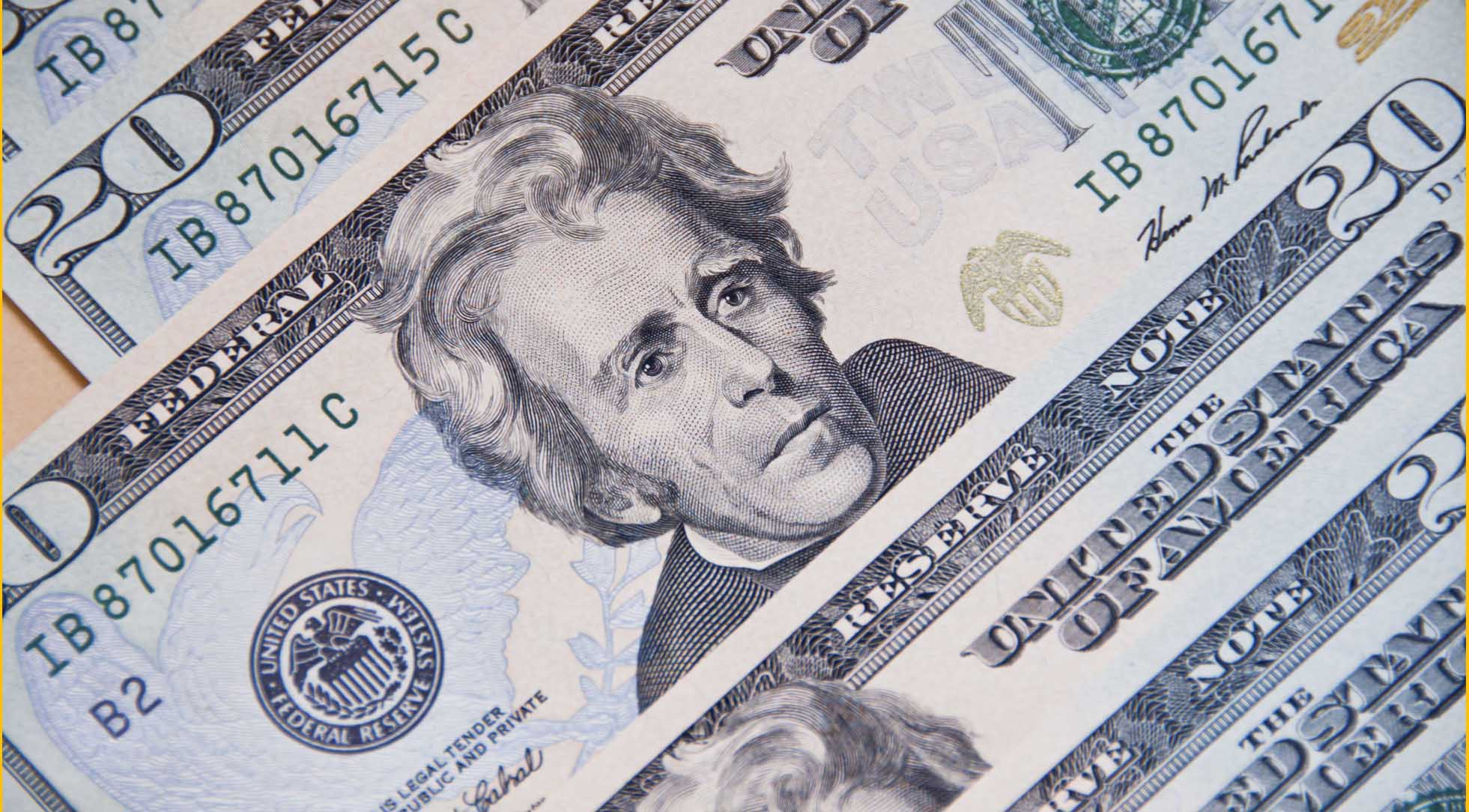 True Money Show 060216: Featuring Franklin Sanders on The Peril of Paper Money