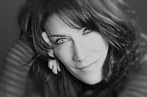 Denise McAllister