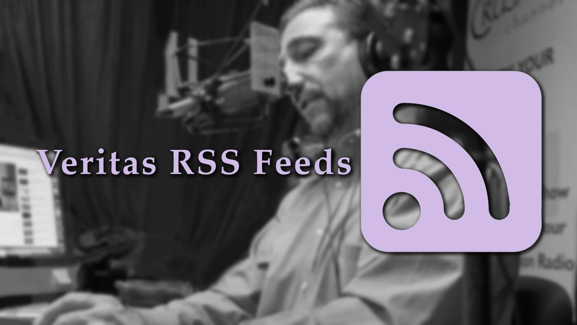 How To Download All 3 Mike Church Show Segments via The New RSS Feeds