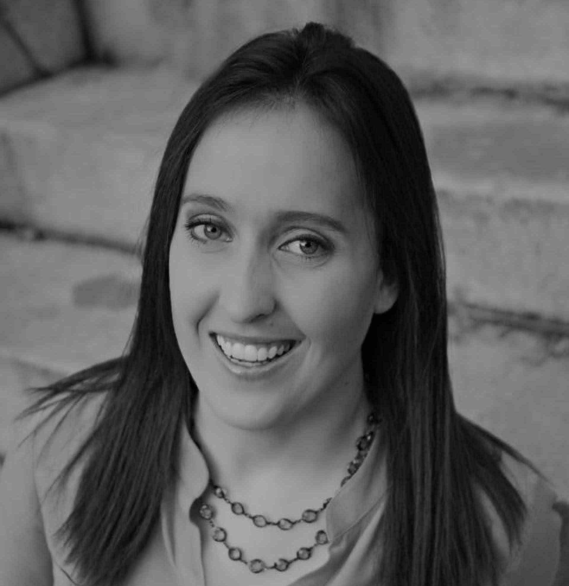 Kelsey Tainsh: a thrilling life beyond boundaries