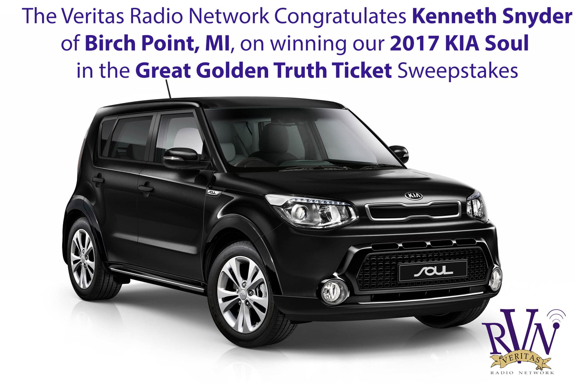 kia-soul-winner_kenneth_snyder