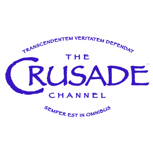CRUSADE Channel  October 1st 2018