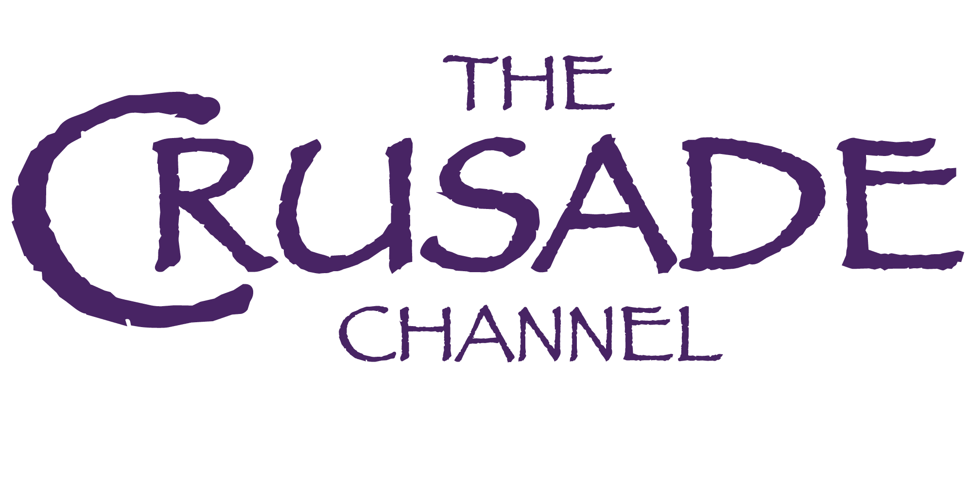 CRUSADE Channel News 26/02/2019