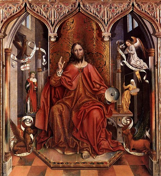 550px-Fernando_Gallego_-_The_Blessing_Christ_-_WGA8446