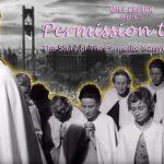 16-Carmelite-Martyrs-of-Compiegné