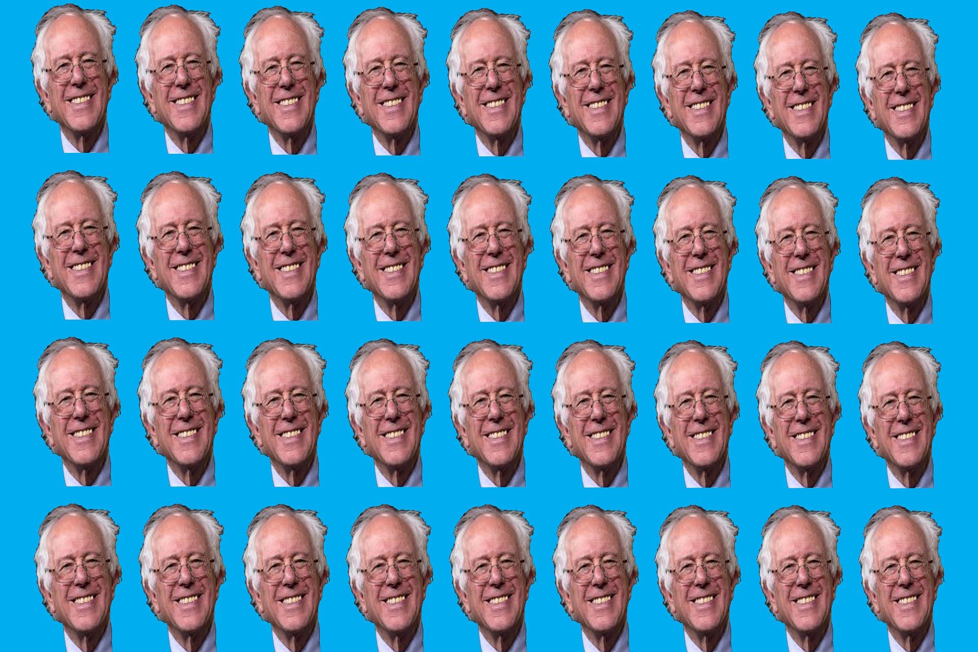 The Barrett Brief - The Smollett Legacy Continues and We Prepare for the Bernie Fall Into 2020