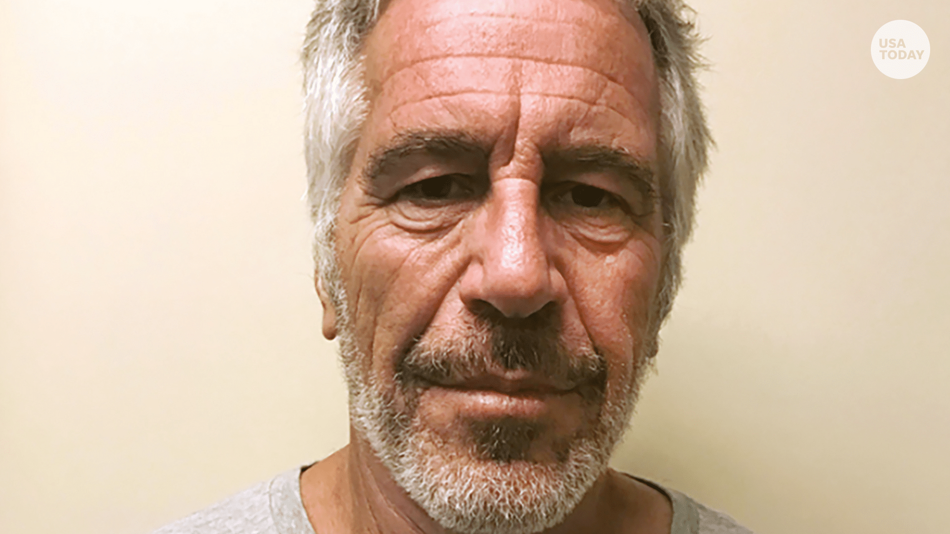 Epstein, Weinstein & Clinton: We've Reached Peak, 'Murican Moral Degeneracy - The Mike Church Show