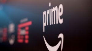 """Told Ya So: Amazon Prime Movies Has Added The """"P"""" To LQBTQrstlne - The Mike Church Show"""