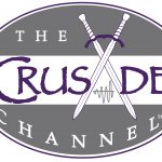 Mike Church: Why Christians Should Dump Disney & Support The CRUSADE Channel Instead