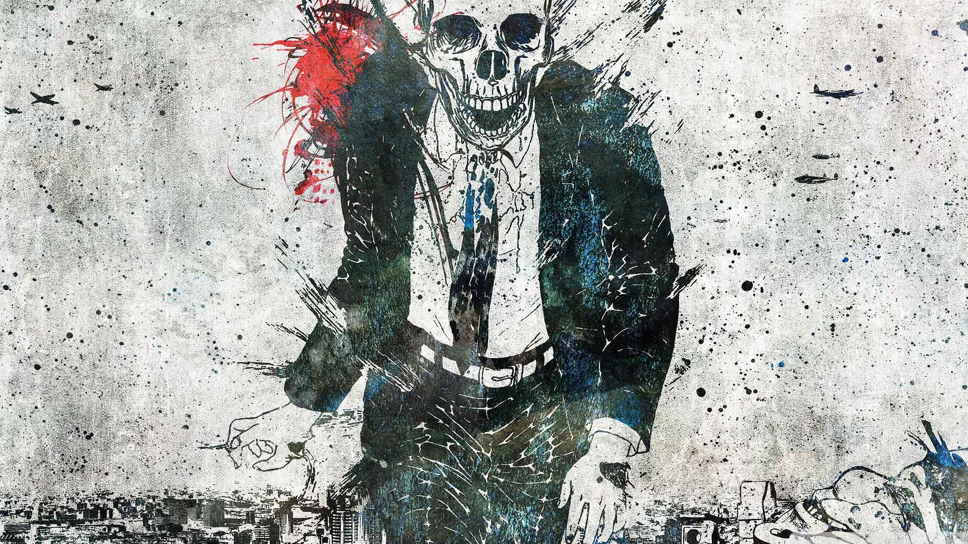 Jeffery Epstein Was A Dead Man Walking - The Mike Church Show