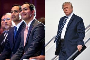 The Barrett Brief - Joaquin Castro shows why Red Flag Laws are Bad!