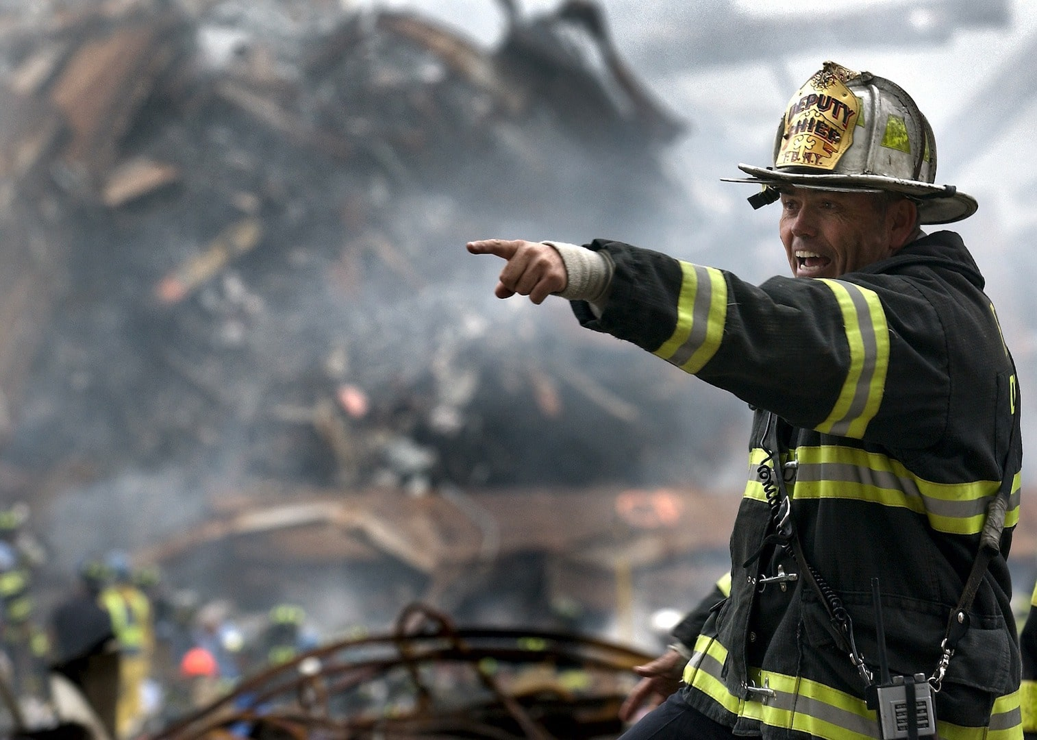 Emergency Management Vs Prepping: Is there a difference?