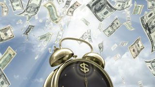 Do you think you know more about money than you do? Some evidence suggests so.... - The True Money Show
