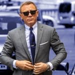 Barrett Brief Blog- James Bond Submits to Climate Change Hysteria