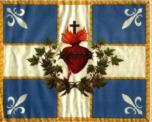 Catholic Consciousness