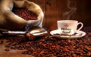 Abbey Roast Coffees - Hand Milled And Roasted At One Mile High In New Mexico