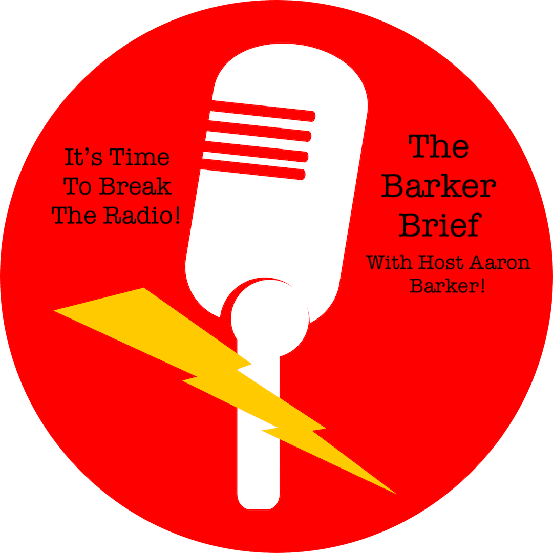 The Barker Brief-Parents Losing The Ability To Make Decisions For Their Children?!