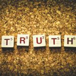 Telling the Truth About Youth Part II By John Clement Dionysius