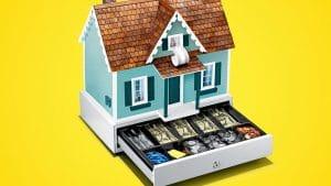 True Money Show- Is Your Home A Retirement Asset?