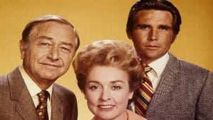 Friday-The President is Commander In Chief Not Marcus Welby M.D., Slayer of Corona Virus!