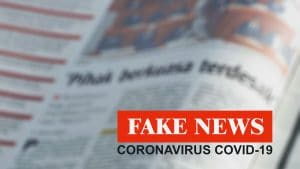 Wednesday-We're Now Living With The Dangerous Effects of Corona Propaganda & Fake Science