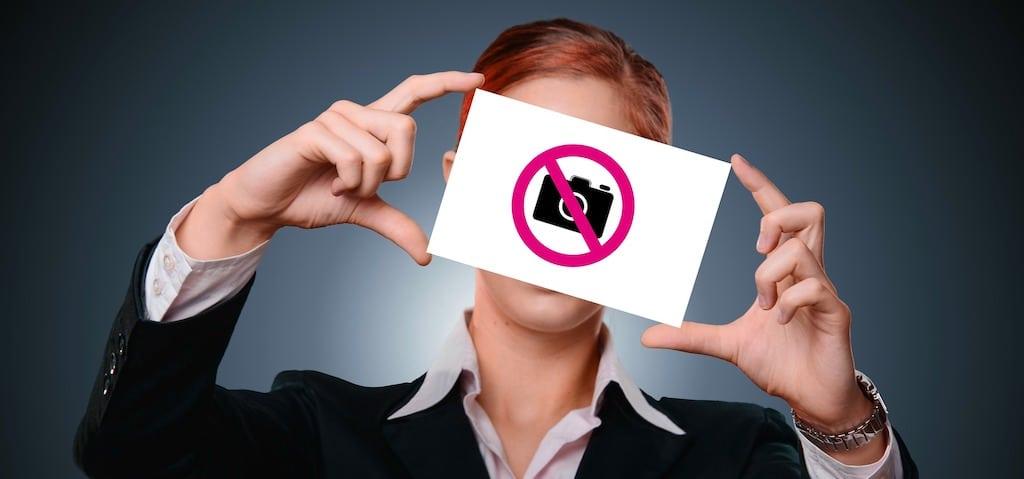 Content Bans