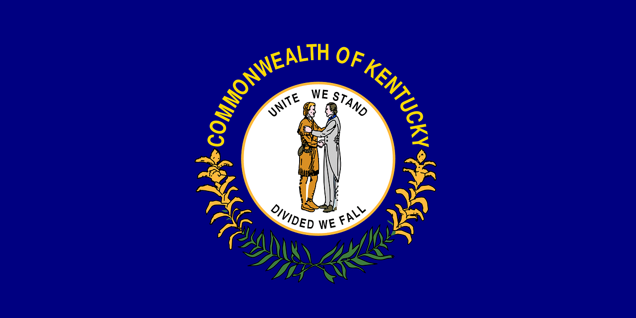 The Breakdown:  Kentucky AG Challenges Beshear's Unconstitutional Orders