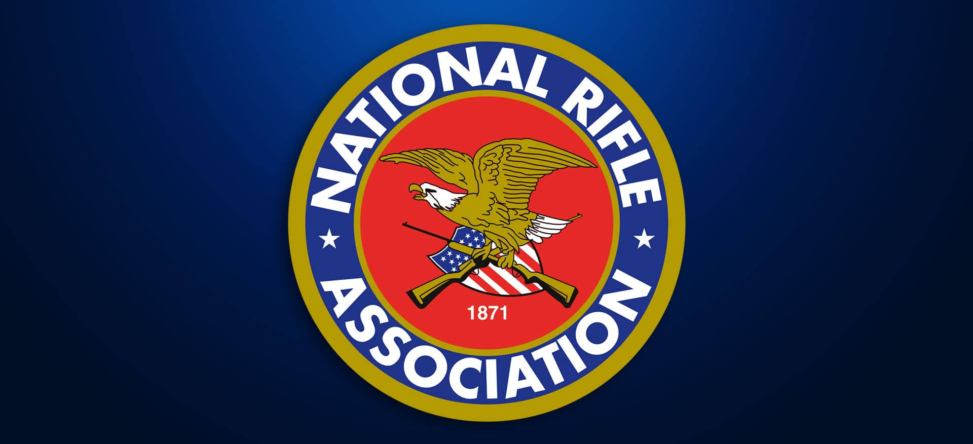 NY A.G Files Lawsuit To Dissolve National Rifle Association