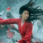 Mulan Moving To Disney+ Shows How COVID19 Changed Film Forever