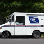 Postal Service Shaken Up Ahead Of November Elections