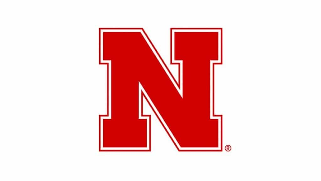 Nebraska Athletics