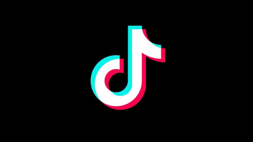 Twitter Enters TikTok's US Operations Sweepstakes