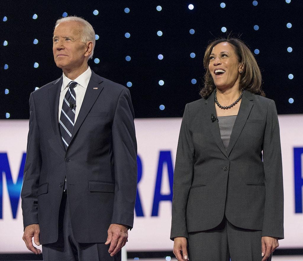 Woodward-Mattis
