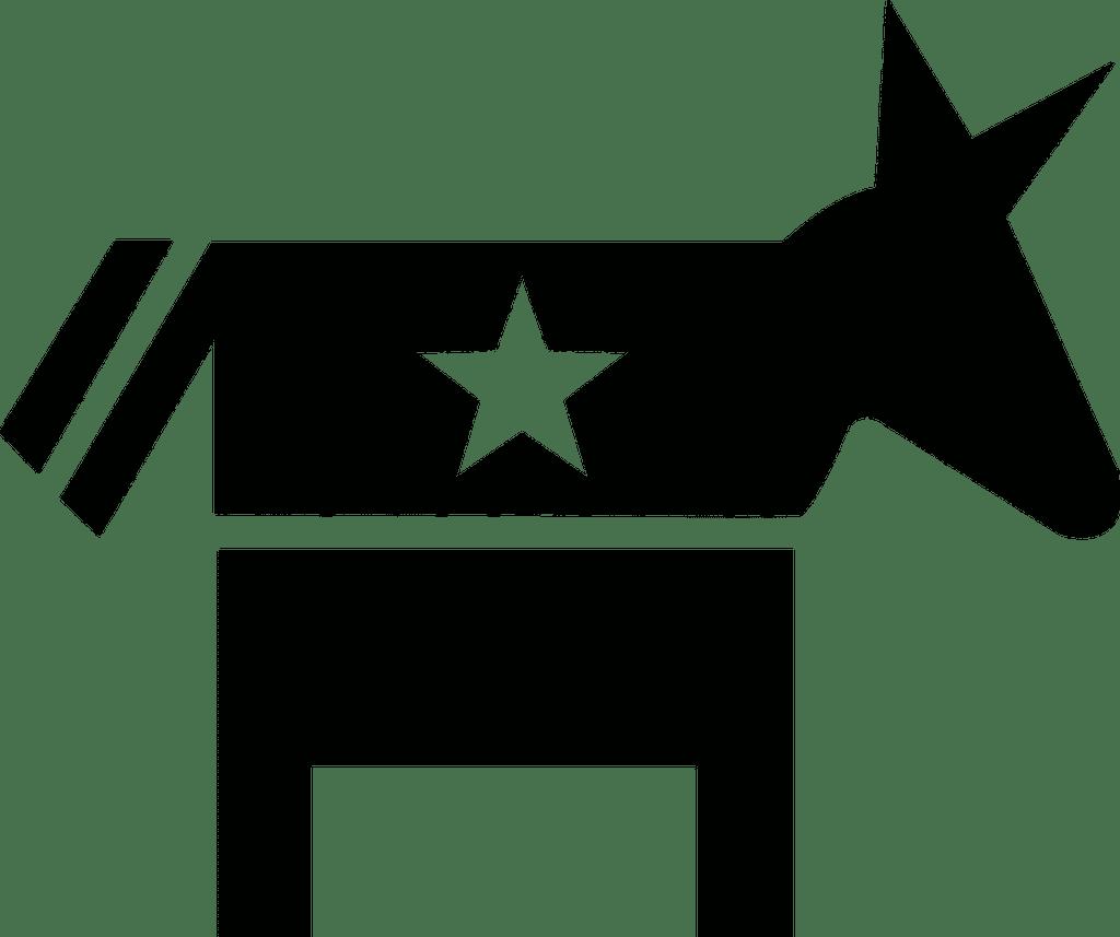 Pro-Life Democrats