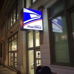 "Judge Blocks ""Politically Motivated"" Changes To USPS"