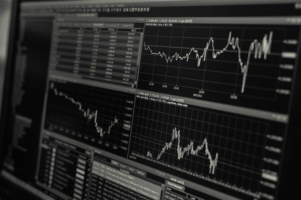 Stocks And Bonds Yields Climb As Investors Eye U.S. Stimulus