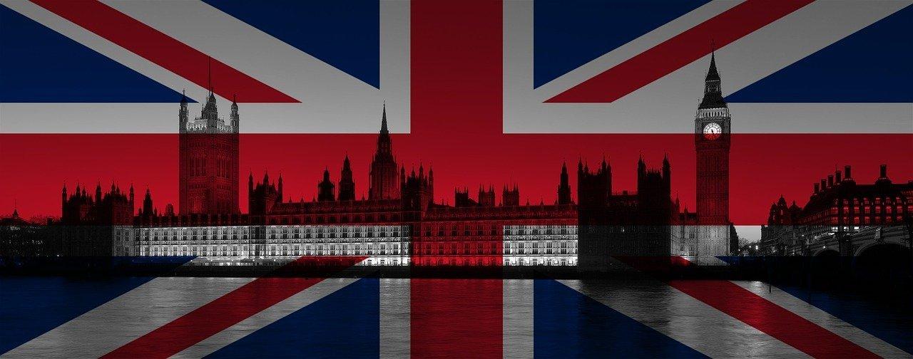 British Minister