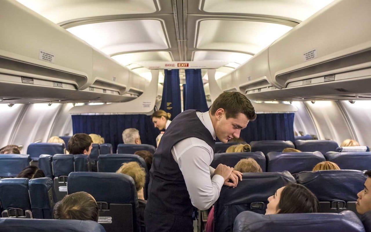Flight Attendant Union