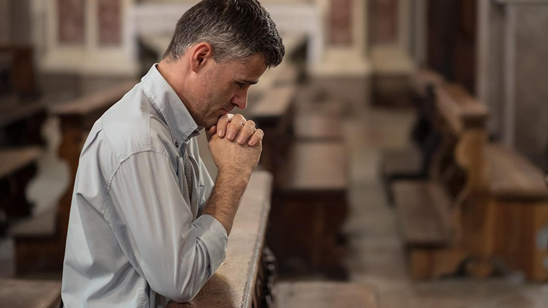 Lenten Penance