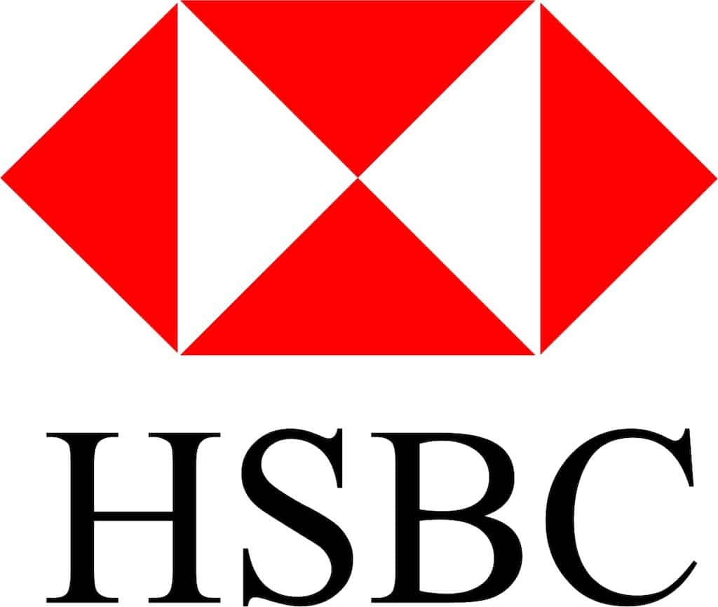 HSBC Plans To Nearly Halve Office Space Over Long Term
