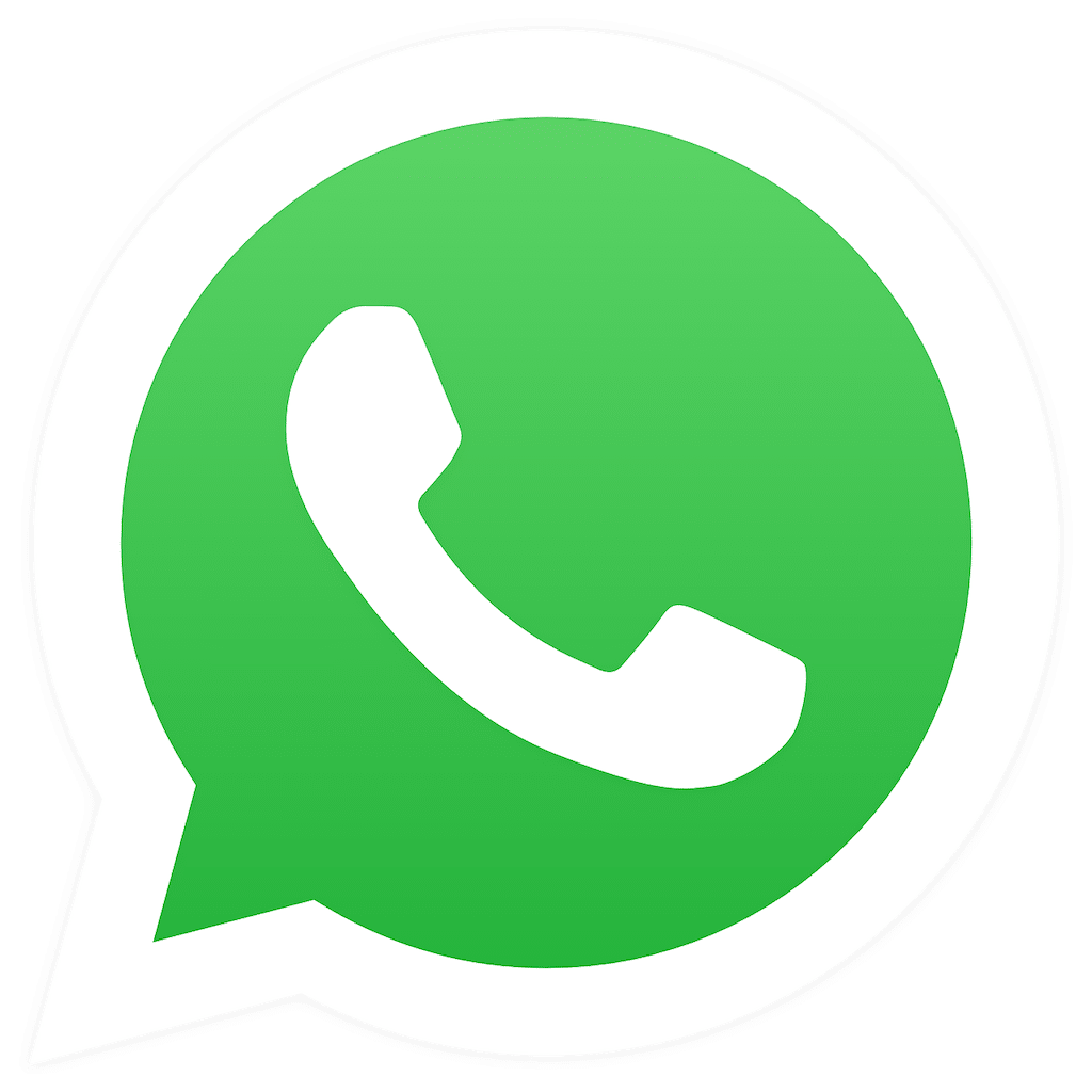 WhatsApp To Move Ahead With Privacy Update Despite Backlash