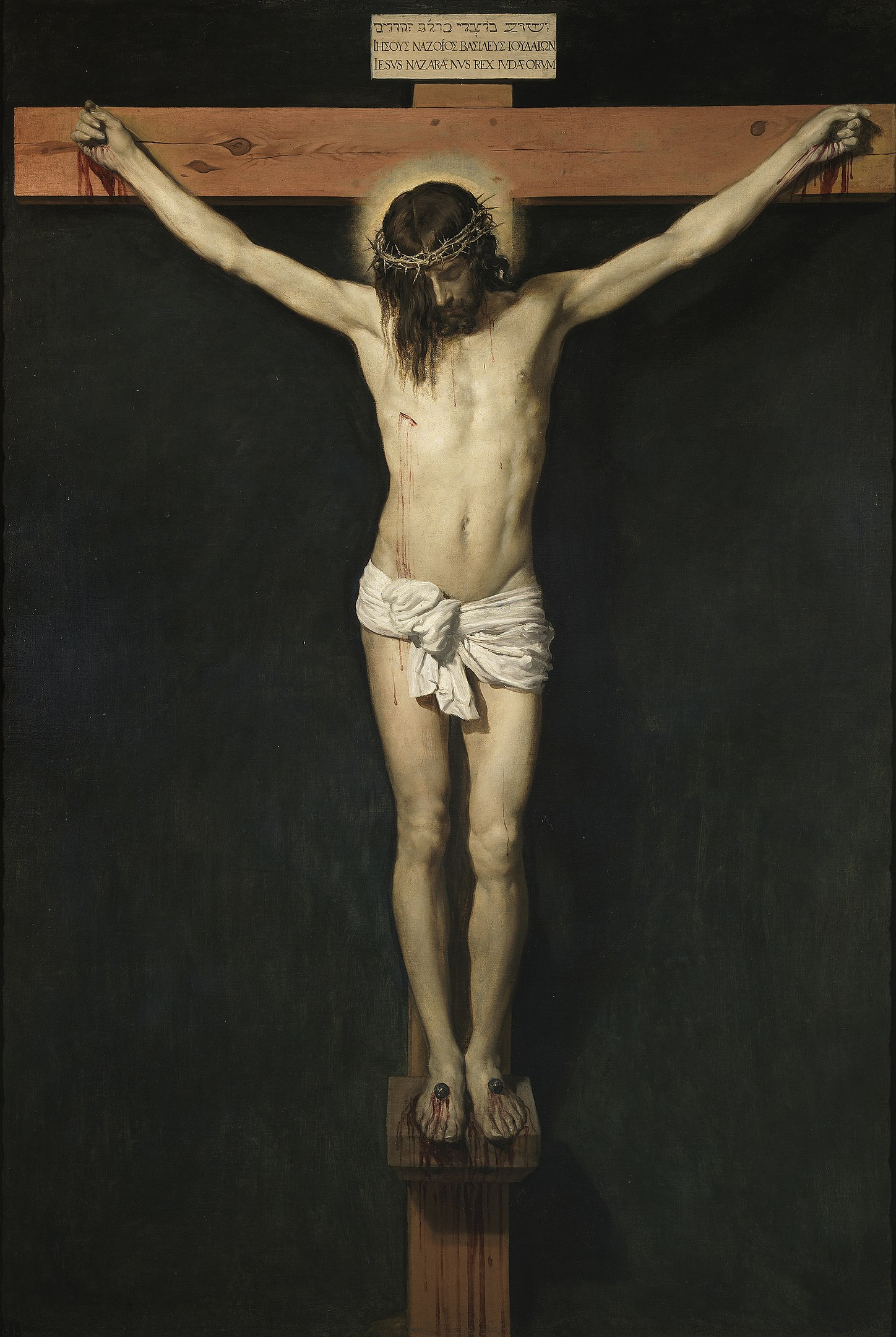Passiontide