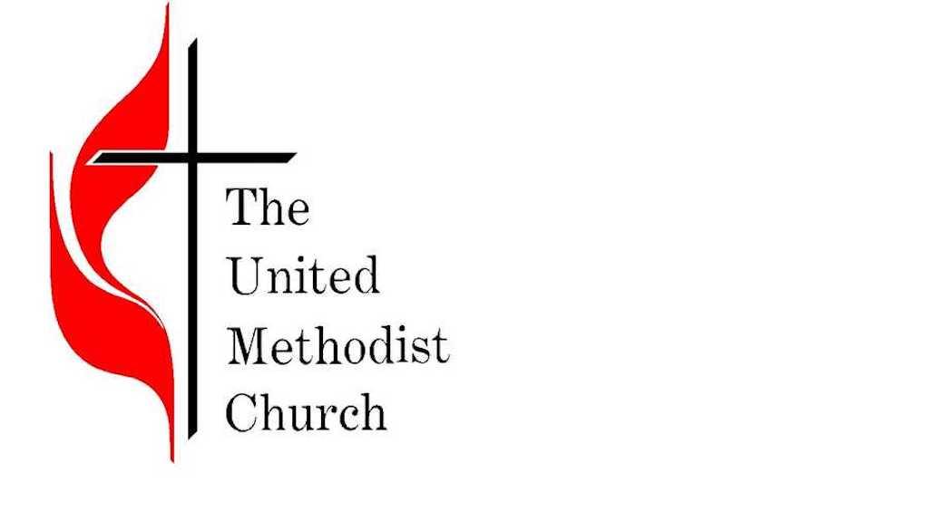 United Methodist