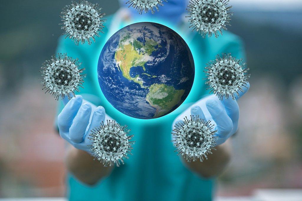 pandemic treaty