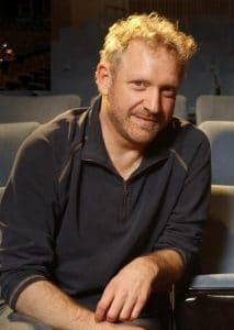 Michael Kurek