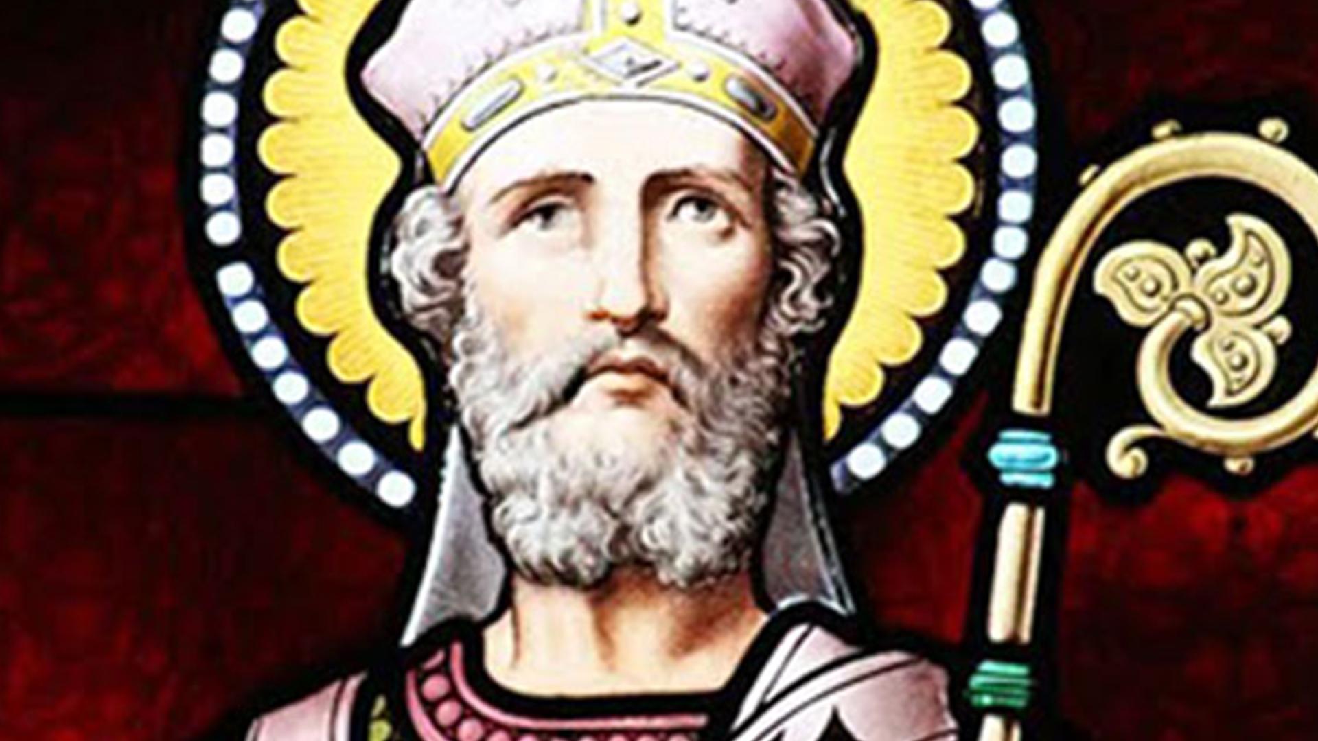 Divine Rite of Kings