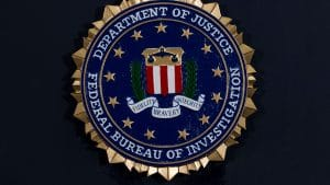 Mike Church Show-Another Mass Shooting Tragedy That The Regime's FBI Could Have Prevented